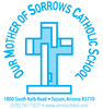 Our Mother of Sorrows Catholic School (new)